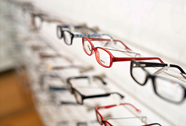 img-glasses-sunglasses