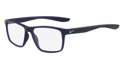Nike 5002